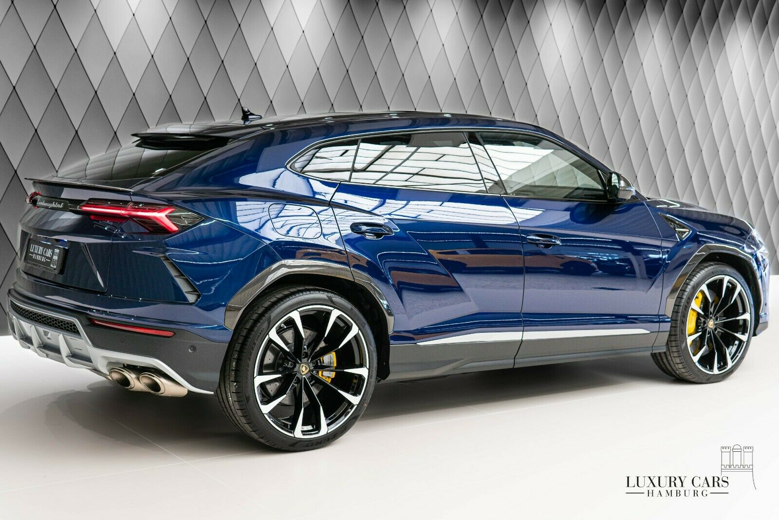 for sale 2020 lamborghini urus luxury cars hamburg germany for sale on luxurypulse for sale 2020 lamborghini urus